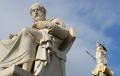 """""""Plato's Theory of Ideas"""""""