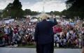 Is Populism Replacing Conservatism?