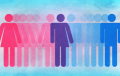 Bathroom Bills & CEOs: Why Corporations Are Siding with Transgenders