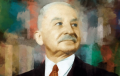 Learning to Love the Liberalism of Ludwig von Mises