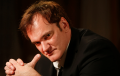 Redeeming Quentin Tarantino