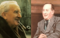 Celebrating Tolkien and Lewis