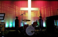 "Is There a Proper Role for ""Contemporary"" Music at Church?"