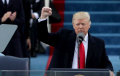 """America First"": An Inaugural Address for the Ages"