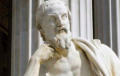 Sing, Herodotus, of Men and Their Deeds
