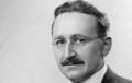 Hayek and Me