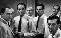 "Cardinal Virtues in ""12 Angry Men"""