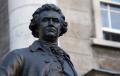 Edmund Burke: Old Whig