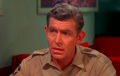 "The Decline and Fall of ""The Andy Griffith Show"""