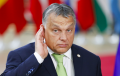 Europe and the Faith: Arguing With Viktor Orban